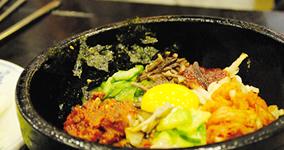 麺・飯物・スープ・鍋